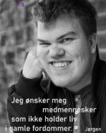 Jørgen-9-web